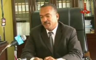 The Latest Amharic News Jan 09, 2014