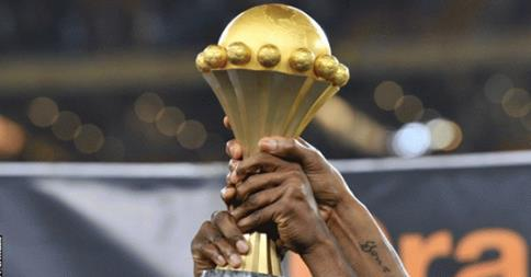 DireTube Sport - Ethiopia bid to host 2017 Africa Cup of Nations