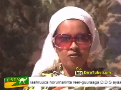 ESTV - Somali Music Collection - 2