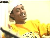 Dembushagela [Oromiffa Music Video]