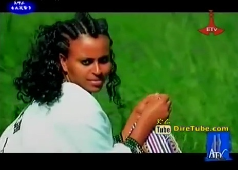 Gonder [Traditional Amharic Music Video]