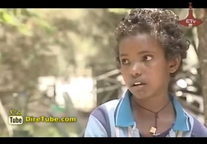 Adoption in Ethiopia by Ethiopians - Part 2