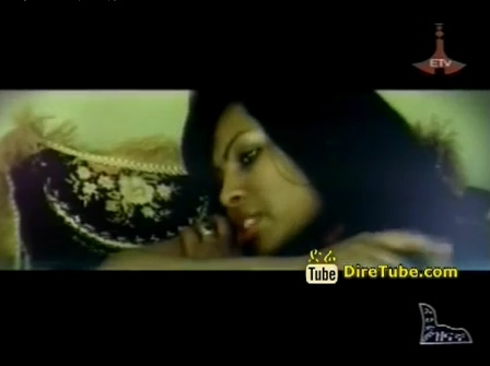 Senait birehanu - Negusay [Tigirgna Music Video]