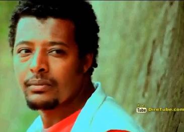 Betesma [New! Ethiopian Music Video]
