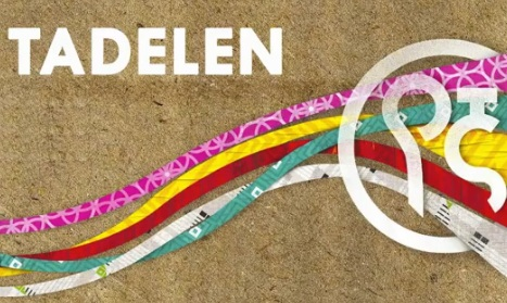 Tadelen [First Ethiopian Girl Band ]