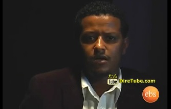 Special Focus on Ethiopian's Living in Arab Countries - Part 2