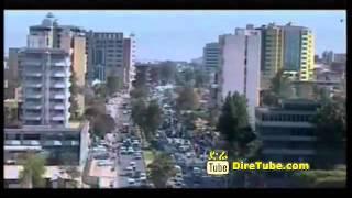 Tila kelelaya [New Amharic Music Video]