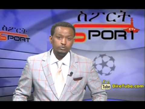The Latest Sport News and Updates From ETV Aug 17, 2014