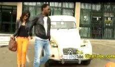 Kutaye [Amharic Music Video]