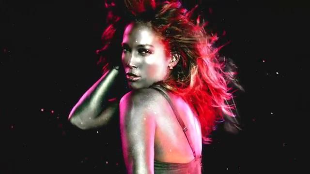 Jennifer Lopez Dance Again Ft Pitbull And Jennifer Lopez Dance Again