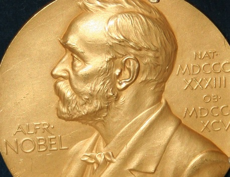 The Story of Alfred Nobel and Nobel Prize