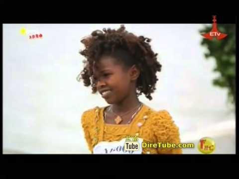 Nardos Vocal Contestant 1st Audition Bahirdar