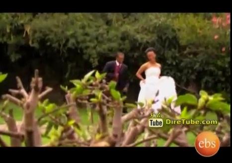 Kifela Belachew - Zweyin [Weeding Song]