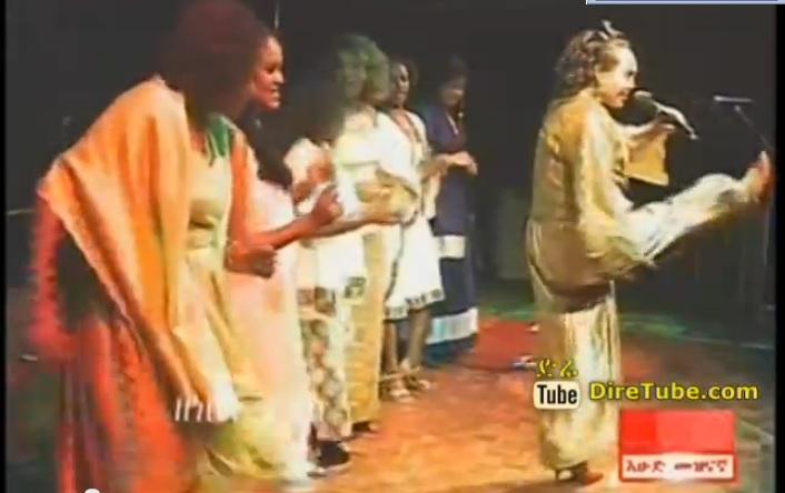Chirakeresh - Funny Dance Move