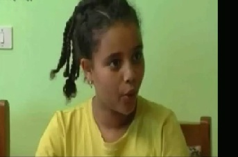 New Ethiopian Movie - Part 3