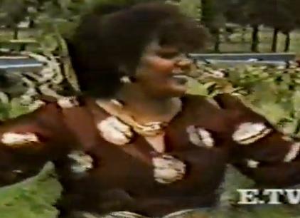 Hirut Bekele - 'Lebe abro kesu yaderew zendero '[Ethiopian Oldies]