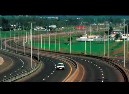 ERC - The Ethiopian Railway Project Explained