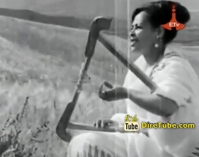 Ethiopian Oldies - Collection of Oldies but Goodies Music Videos Nov 15,2013