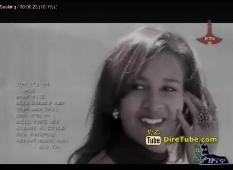 Girma Tefera - Meleshe [Amharic Music Video]