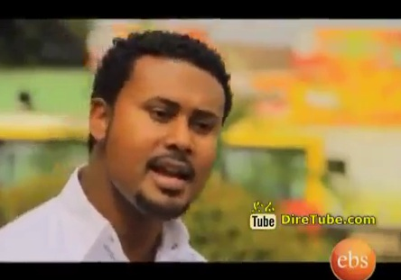 Nega Mandefro - Amoraw - Bahilawi Song