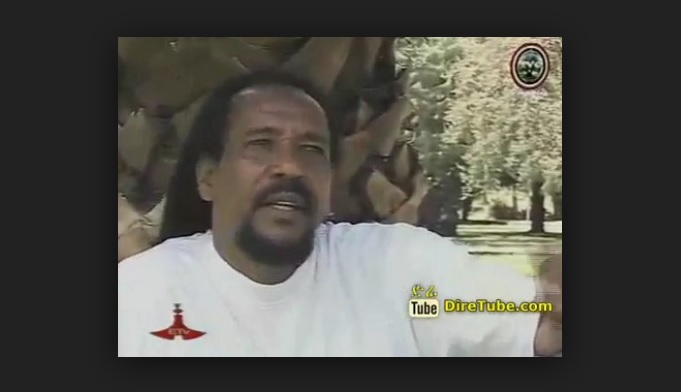 Tadias Addis - Celebrity Conflict Between Kamuzu and Mohammed Tawil