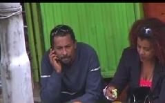 Lib Welek - Comedian Temesgen Melaku Pranked on Chewata [Very Funny]