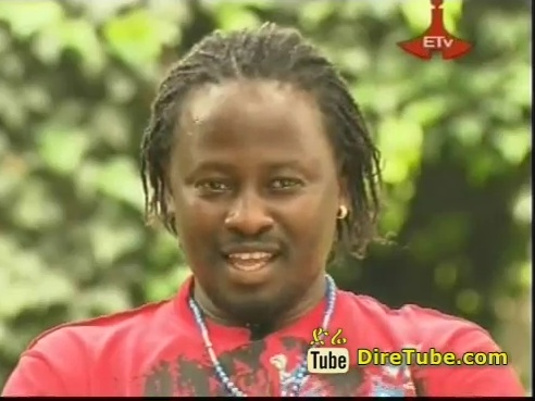 Ethiopian Music - Interview with Payos Coloma and Selected Music Videos Jun 25, 2013
