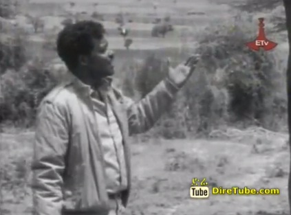 Alemayehu Eshete - Ete Endeminesh