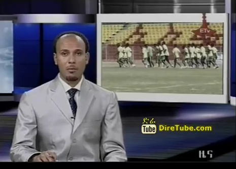 Ethiopian Sport - The Latest Full Sport News and Updates Jan 11,2013