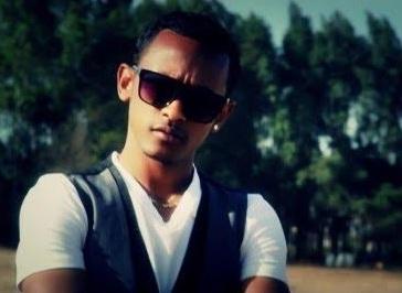 Temesgen Tafesse - Temelesh [New! Ethiopian Song]