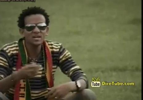 Zewedu Thilahun Fulas - Worsa Bekombasa [ New Guragigna Music Video]