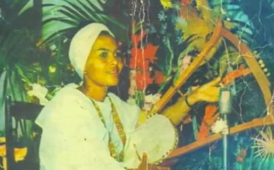 Girma Tefera Kassa - ManNeber Ft Mahmoud Ahmed