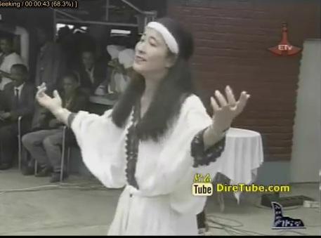 Funny Video - Korean Women Dancing Eskesta