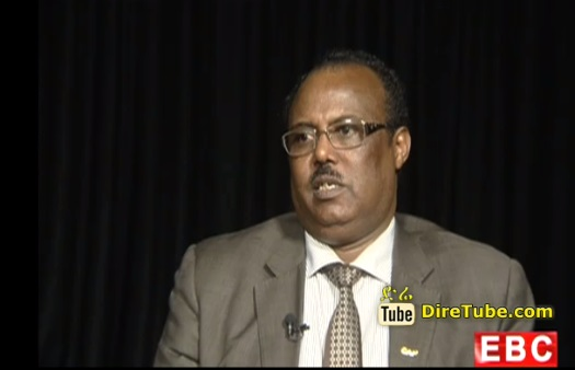 Ethiopian Sport - The Latest Evening Sport News and Updates From EBC October 28, 2014