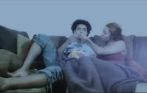 Fitsum Abate - Asbeshlalehu - [New Video Clip!]