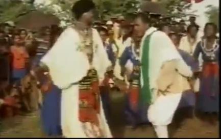 Kassahun Taye - Yenesu - Another Great Bahilwi Song from Kassahun Aka Sora