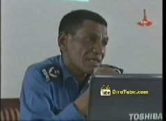 Police News - Discussion on the situation of Illegal and Legal immigrants