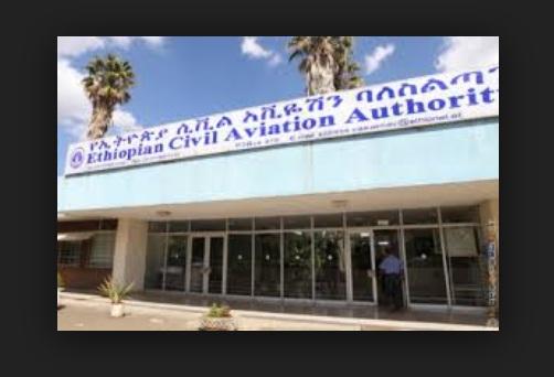 DireTube News - ICAO to audit Ethiopian civil aviation authority