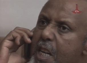 SewLeSew - [NEW] Ethiopian TV Drama - Part 21