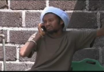 Ethiopian Comedy - Lij Yared - Prank Phone