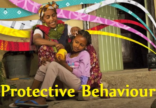 Yegna sa'at - Protective Behaviour S02E09