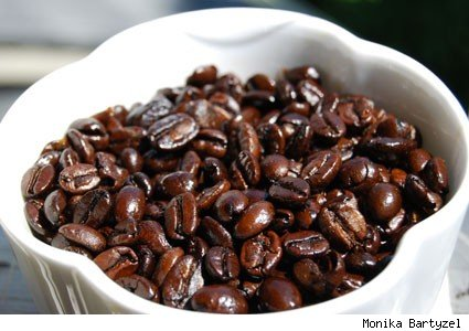 Ethiopian News - Coffee linked to lower risk of death