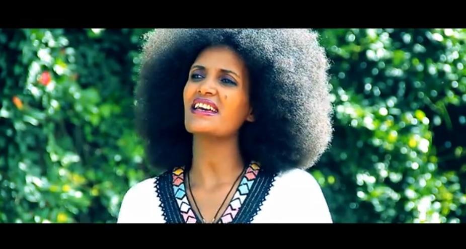 Seblewengel Zemichael - Lakolepapesew (ላቆለጳዽሰው) - [New Ethiopian Music Video 2015]