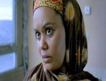 Tadias Addis - Exclusive Interview with Artist Jemanesh Solomon