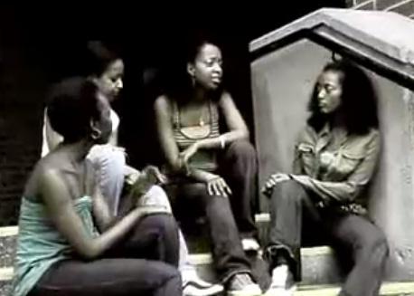 Helena Alemayehu - Yefikir Tiyake