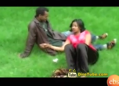 Mesfin Bekele - Kal - [New Video Clip!]