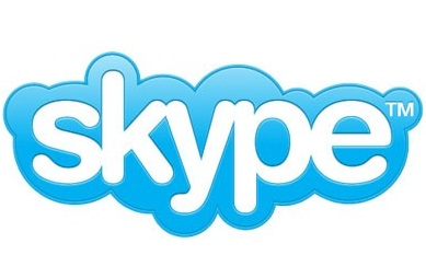Ethiopian News - Using Skype is not Banned in Ethiopia, Govt
