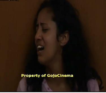 Yeketerkut - New Ethiopian Movie - Part 2