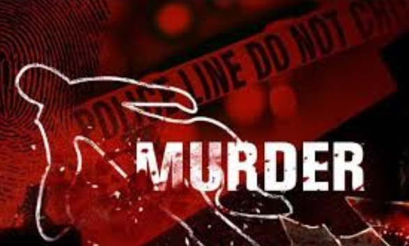 DireTube News - Youth who brutally killed his sister fled away