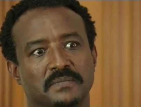SewleSew - Ethiopian TV Drama - Part 114